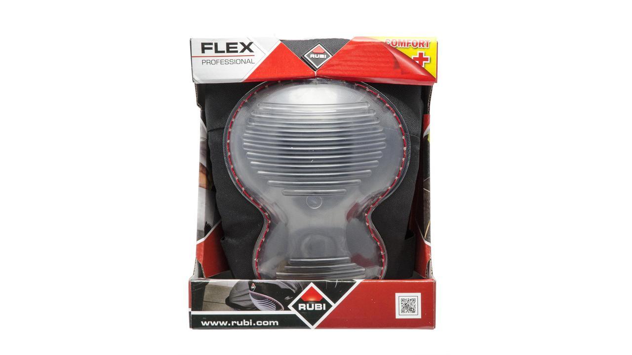 RODILLERAS RUBI PROFESIONAL FLEX 81994