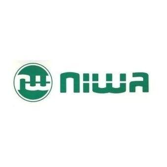MOTOSIERRA NIWA 38CC CNW-38