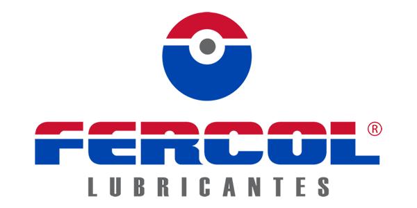 ACEITE P/CADENA DE MOTOSIERRA FERCOL 500CC